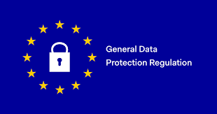 Prepare for the new GDPR legislation