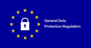 Prepare for the new GDPR legislation