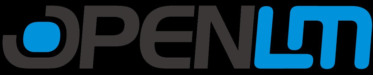 OpenLM and Xensam Partnership