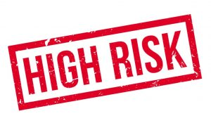 Analyze GDPR risk software