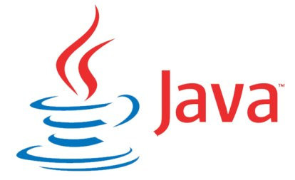Oracle Java Compliance Risk Analysis