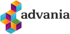 Advania and Xensam Partnership