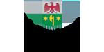 Vallentuna kommun trusts Xensam