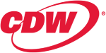 CDW and Xensam Partnership